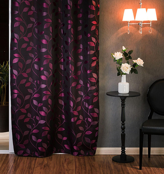 decoracao_cortina