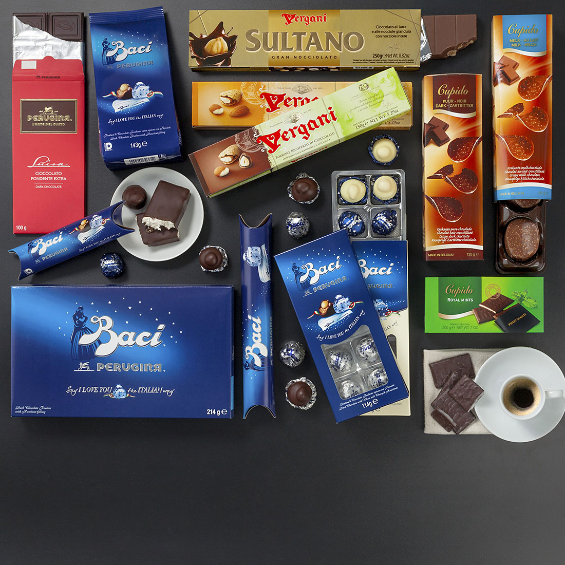 fotos-alimentos-chocolates