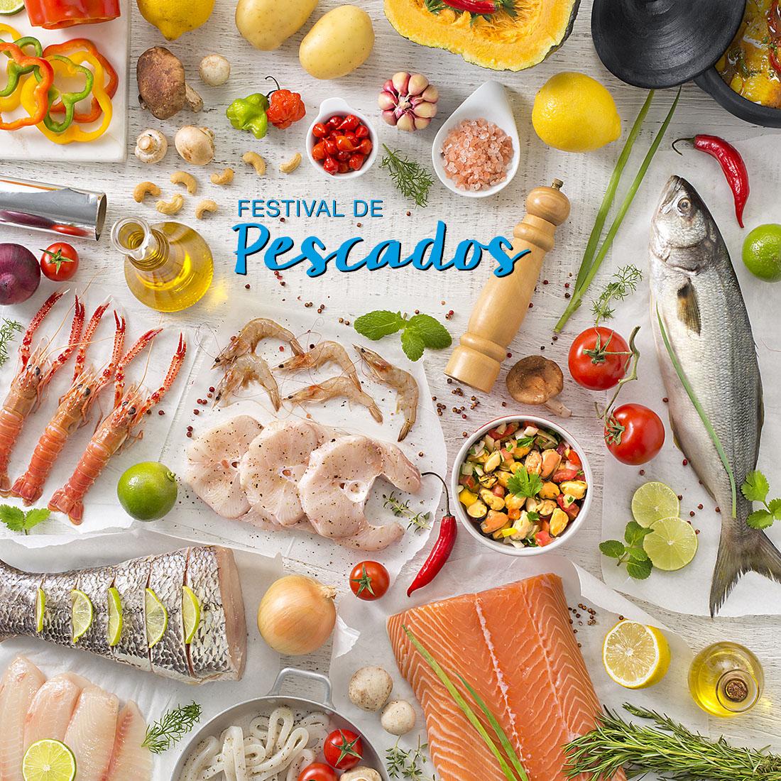 fotos-alimentos-pescados