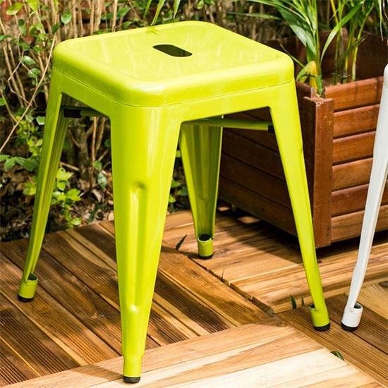jardinagem_cadeira_1