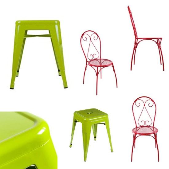 jardinagem_cadeira_2