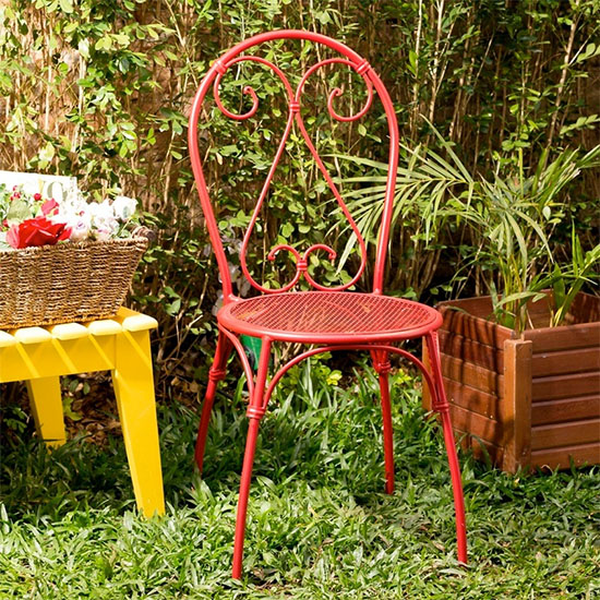 jardinagem_cadeira_3