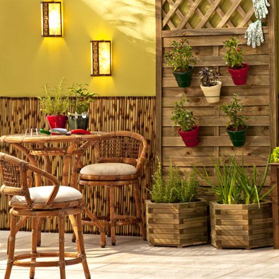 jardinagem_cenario_1