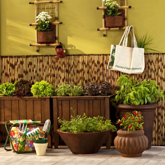 jardinagem_cenario_2