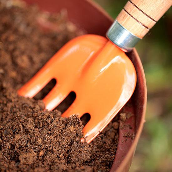 jardinagem_ferramenta