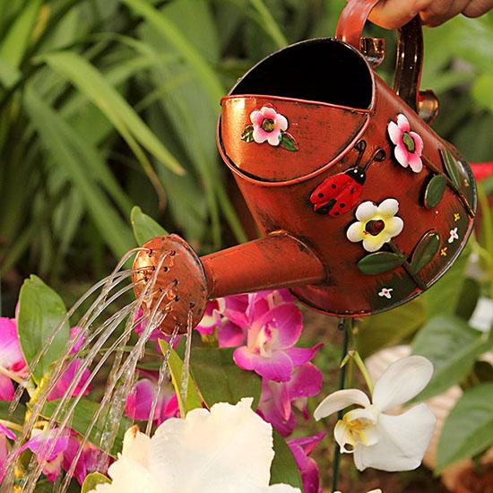 jardinagem_regador