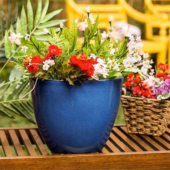 jardinagem_vaso_1