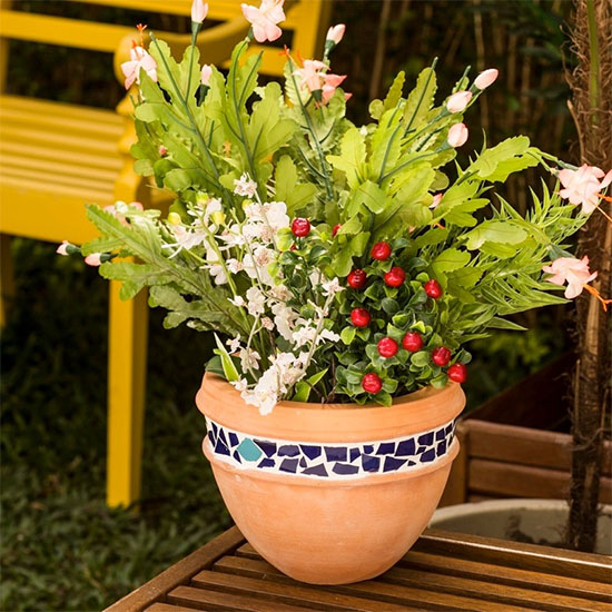 jardinagem_vaso_3
