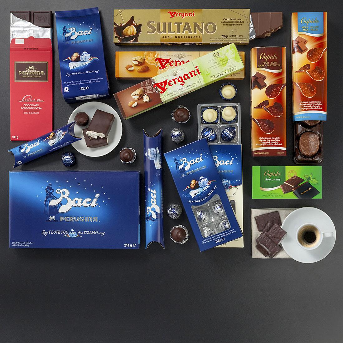 fotos_still_chocolates1