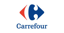 03 Carrefour