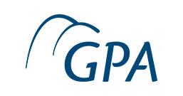 09 GPA