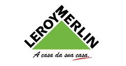 07 Leroy Merlin