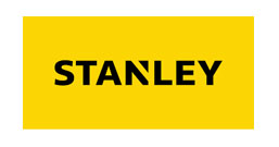 10 Stanley