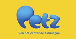 04 Petz