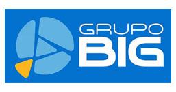 06 Grupo Big